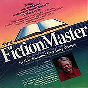 FictionMaster®